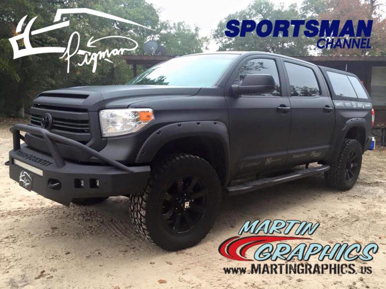 pigman-truck-wrap-martin-graphics-768x576