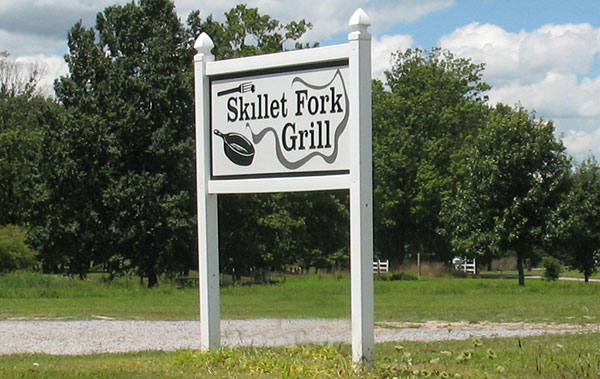 grill-sign