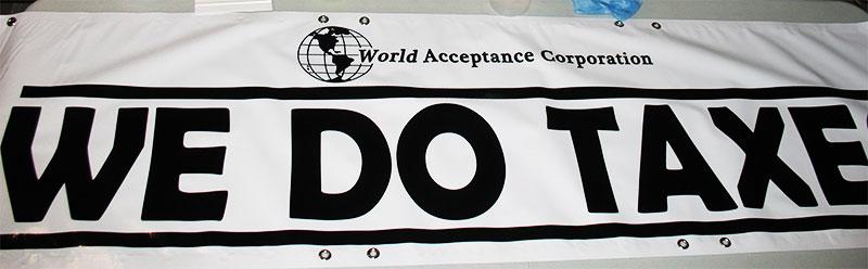 we-do-banner