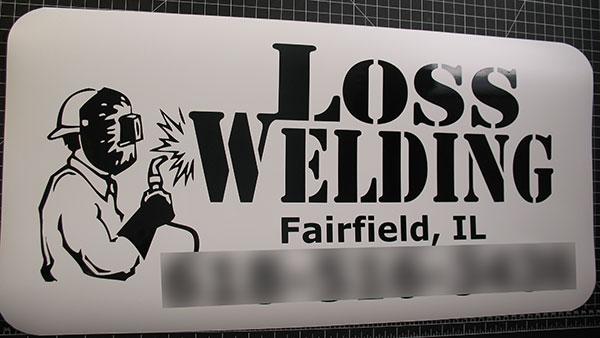 welding-magnet
